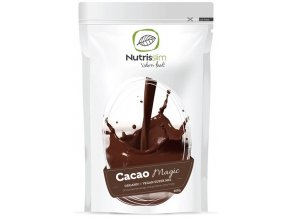 Bio Cacao Magic 200g