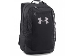 BATOH UNDER ARMOUR HUSTLE STORM LDWR BACKPACK