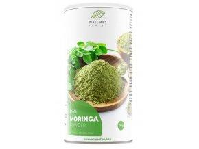 Bio Moringa Powder 250g