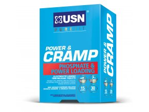 Power & Cramp 30 tablet