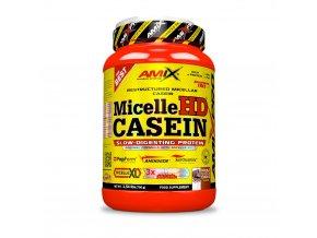 MicelleHD Casein 700 g