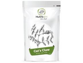 Cat´s Claw Powder 125g (kočičí dráp)