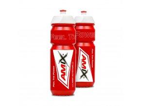 Amix Shiva Cyklo Bidon 750 ml