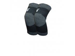 power system elasticke bandaze na kolena