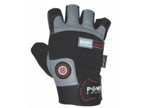 rukavice easy grip
