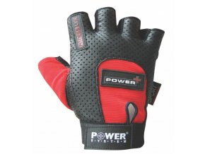 rukavice power plus