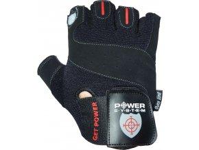 rukavice get power