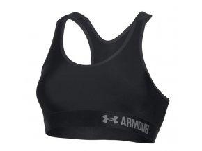 sportovní podprsenka Under Armour 1