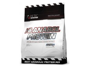 hy protein anabol