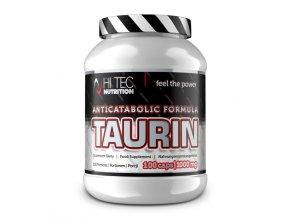 Taurin HiTec