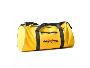 amixbag yellow