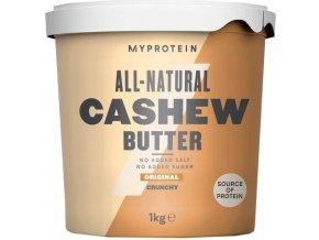 myprotein cashew butter 3