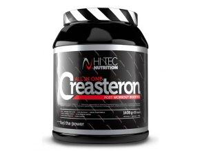 creasteron packshot