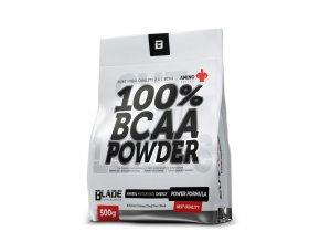 BS BCAA packshot