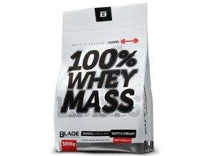 BS WM3000 packshot