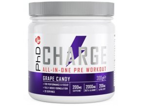 BS BLADE packshot