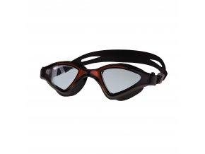 brýle barbus2