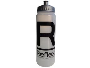 láhev reflex wht