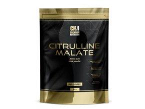 BCAA 211 MALATE 120 kapslí - EXP. 30.9.2016