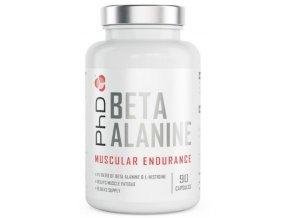 Weider Beta Alanine Powder 300 g