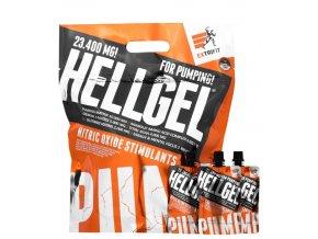 Weider Arginine X-plode NO systém 500 g