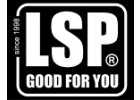 LSP Nutrition®