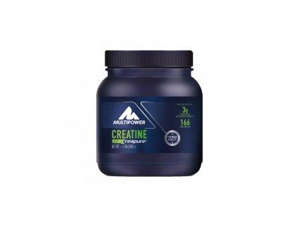 MULTIPOWER CREATINE Creapure 500g kreatin