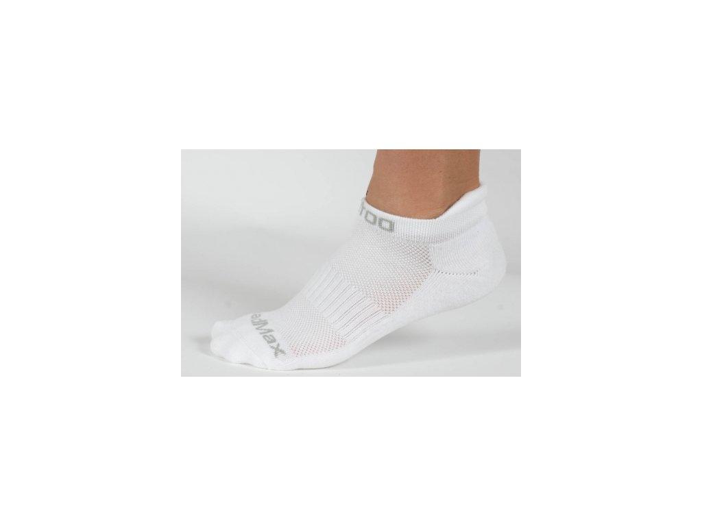 MADMAX funkční ponožky