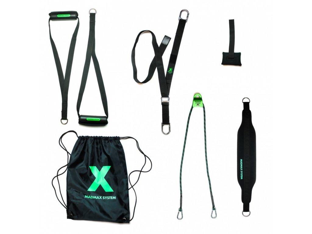 madmax x system foto fb shop