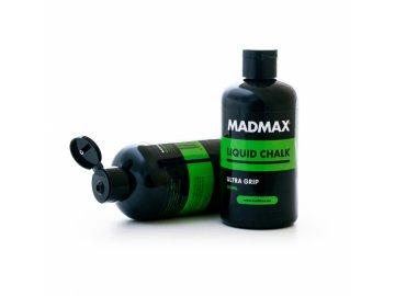 madmax magnesium 250ml 0