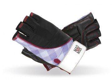 MADMAX rukavice Nine-Eleven Pepito