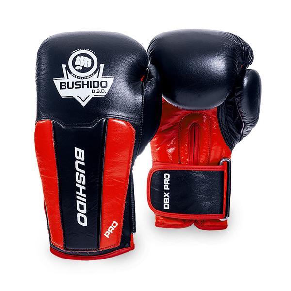 Boxovacie rukavice
