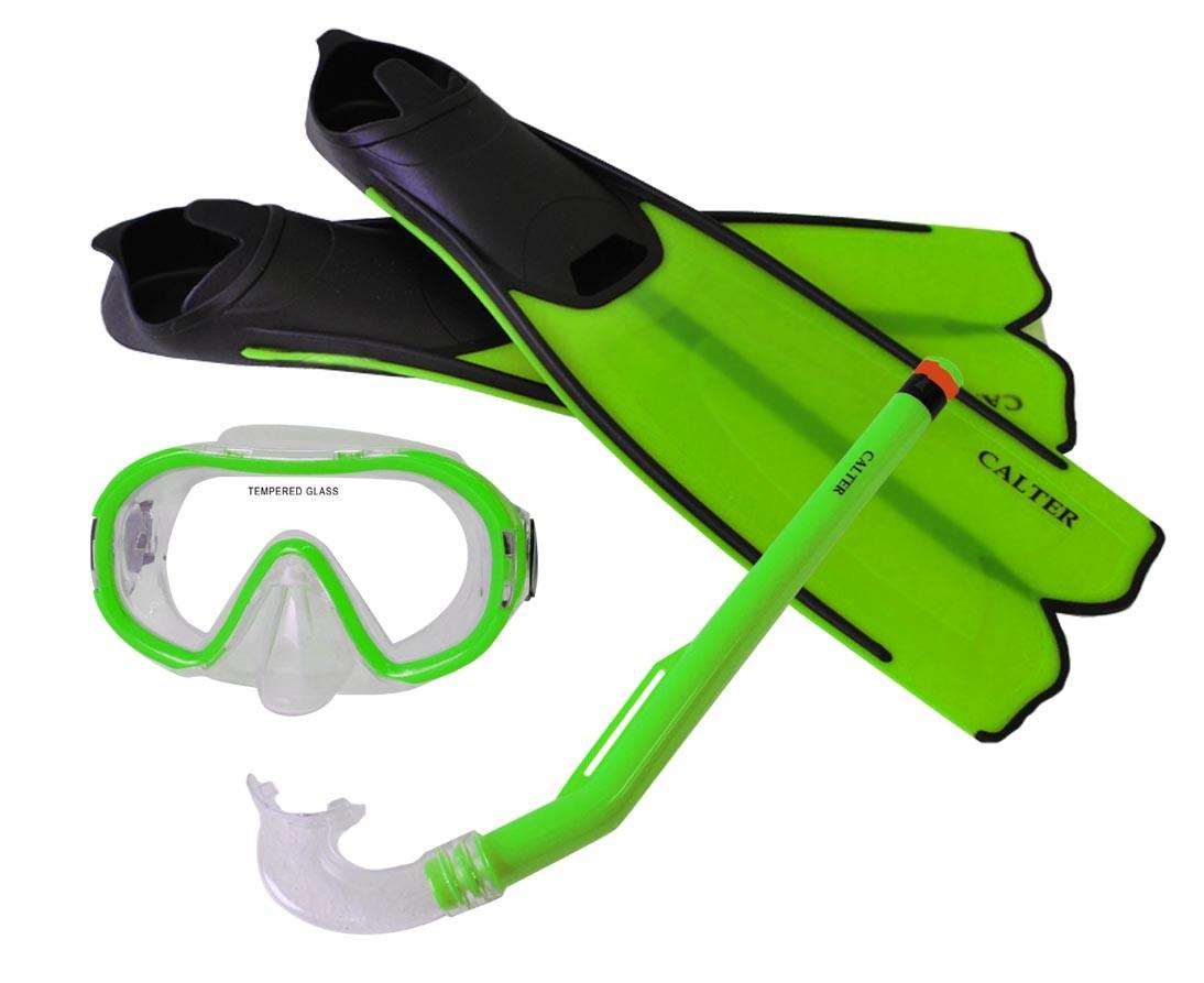 Potápačské vybavenie