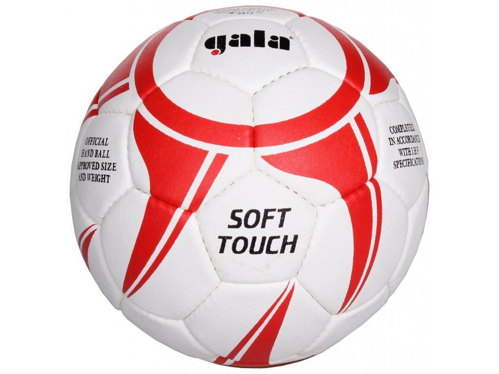 Soft Touch BH2043S                                                     lopta na hádzanú women