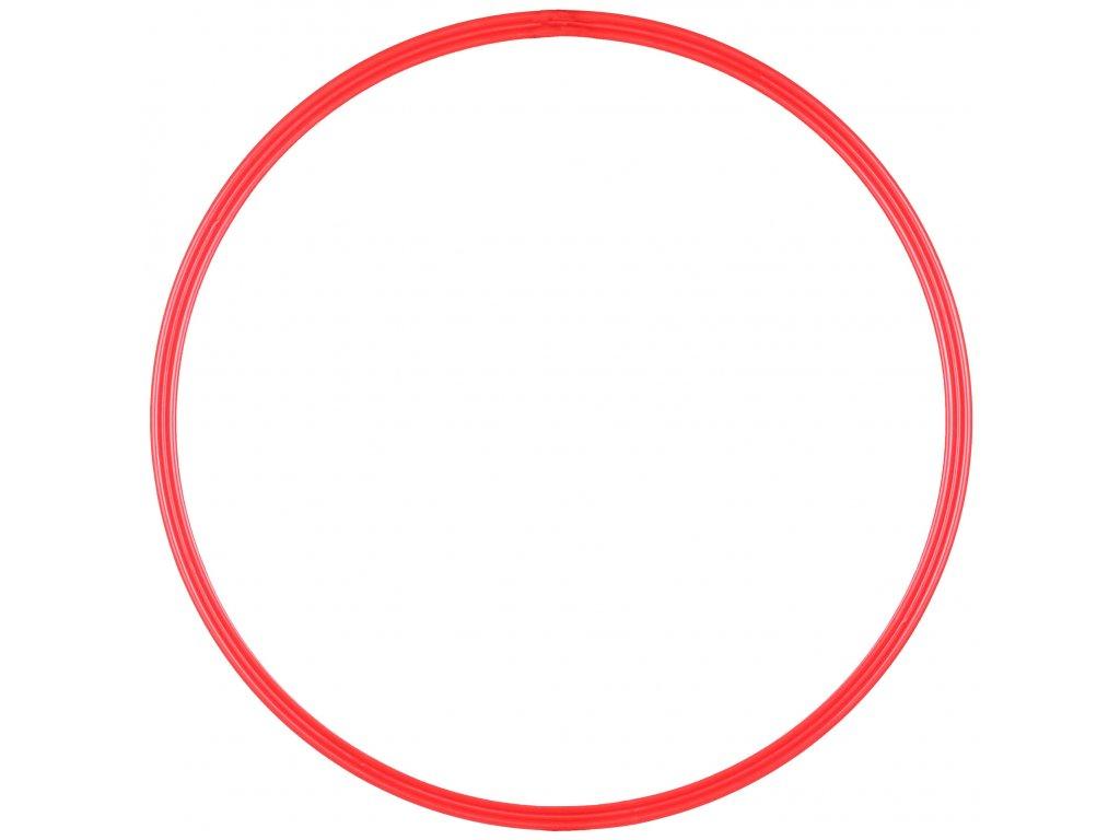 kruh prekážkový HP