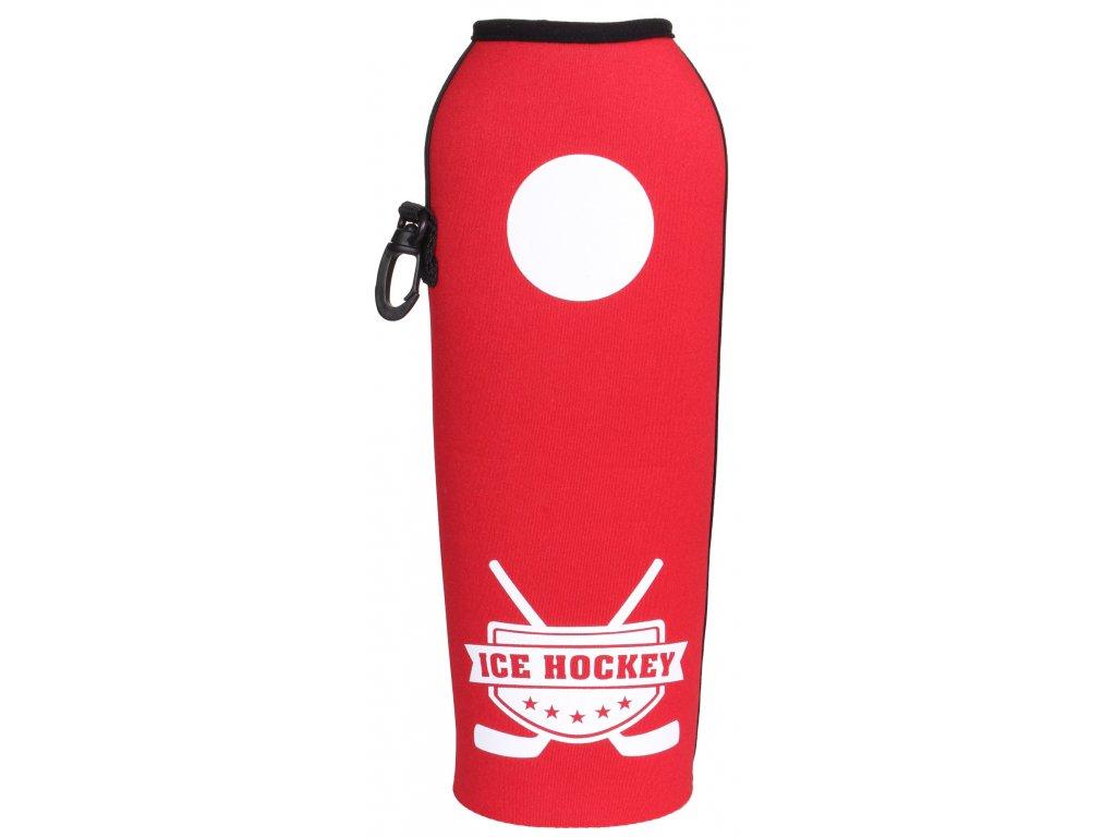 thermoobal Cooler sport na fľašku
