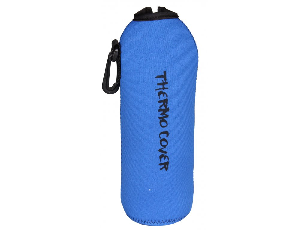 thermoobal Thermo Cover                                                priemer 7,6 cm