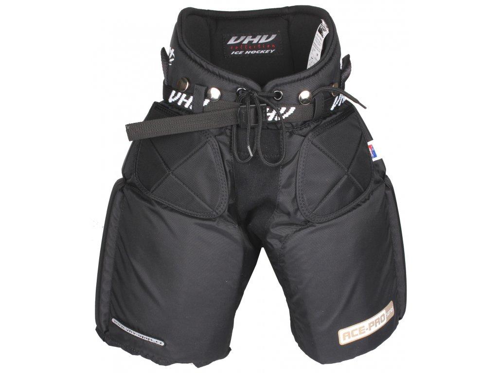 4001, boy                                                              hokejové brankárske nohavice