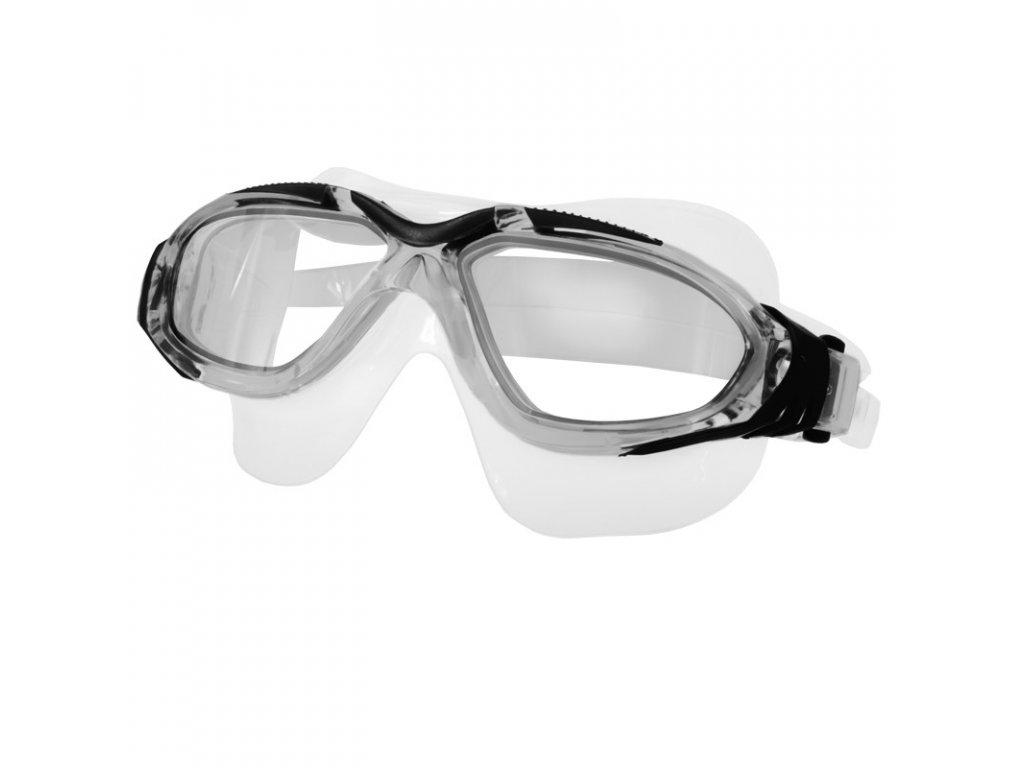 Bora                                                                   plavecké okuliare