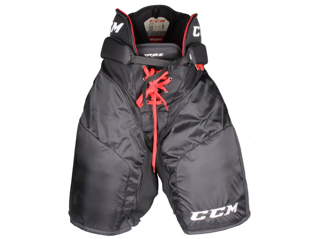 nohavice RBZ 130 SR                                                    hokejové