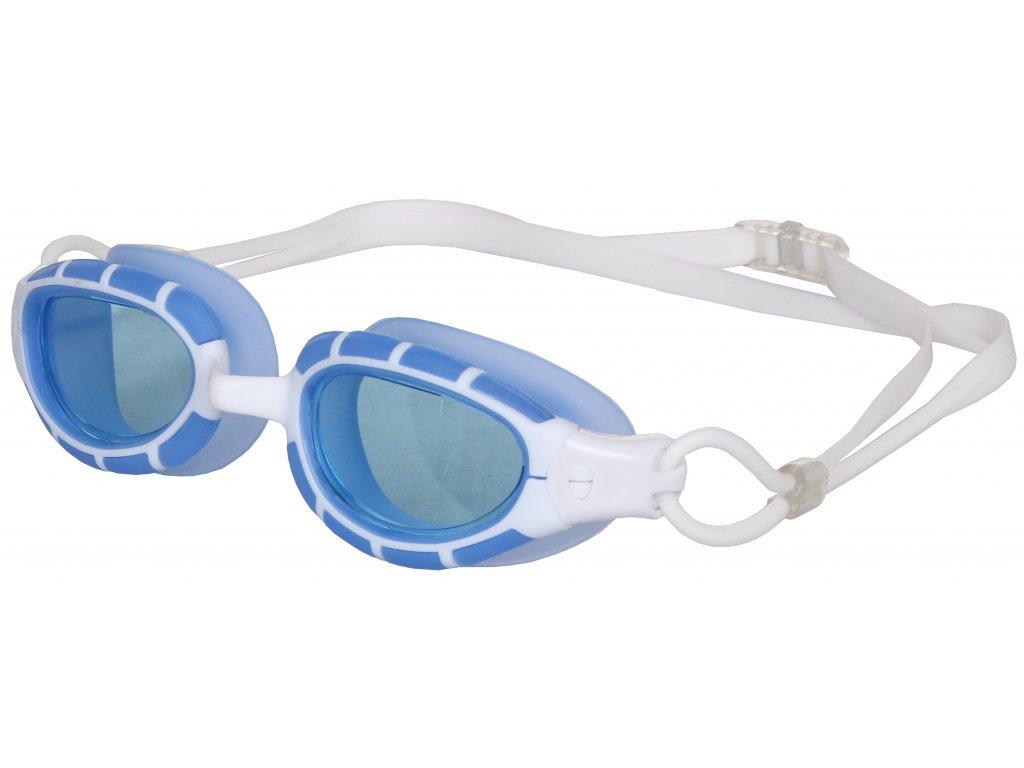 Alpha                                                                  plavecké okuliare