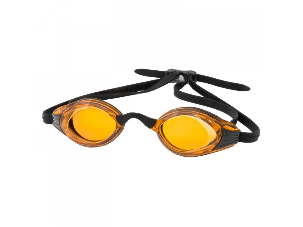 Blast plavecké okuliare