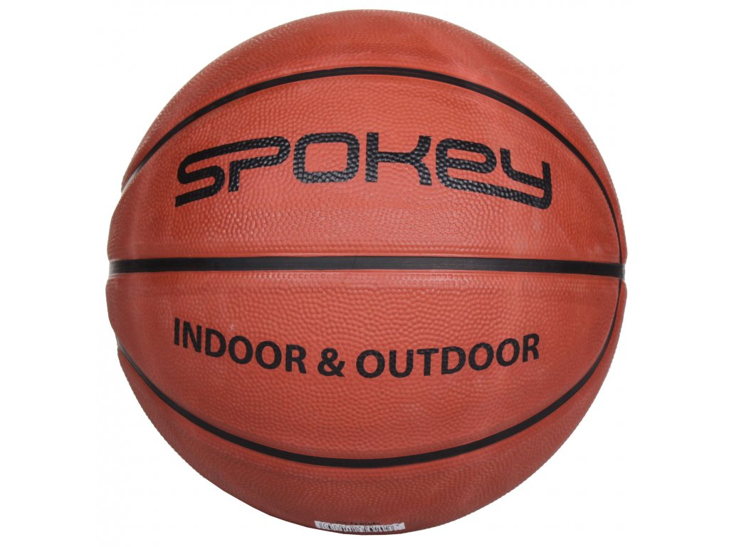 Braziro II basketbalová lopta