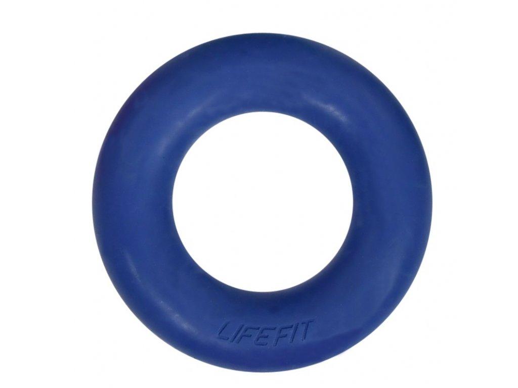 LIFEFIT RUBBER RING posilňovač prstov