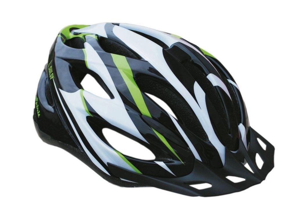 helma clasic 5 1