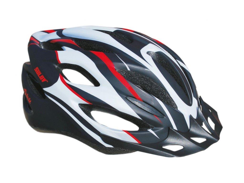 helma clasic 7 1