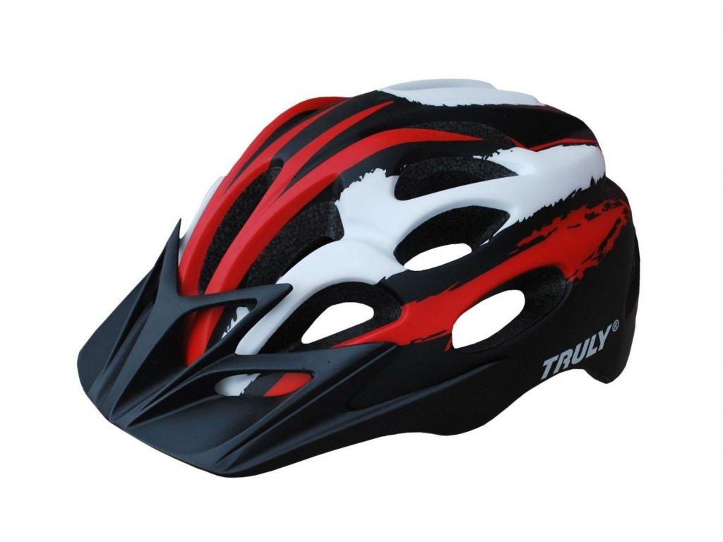 helma freedom 2 man 1