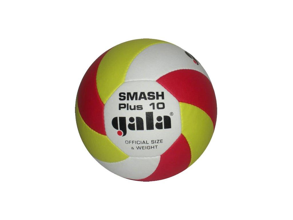 BP5163 S Smash Plus 10                                                 beachvolejbalová lopta