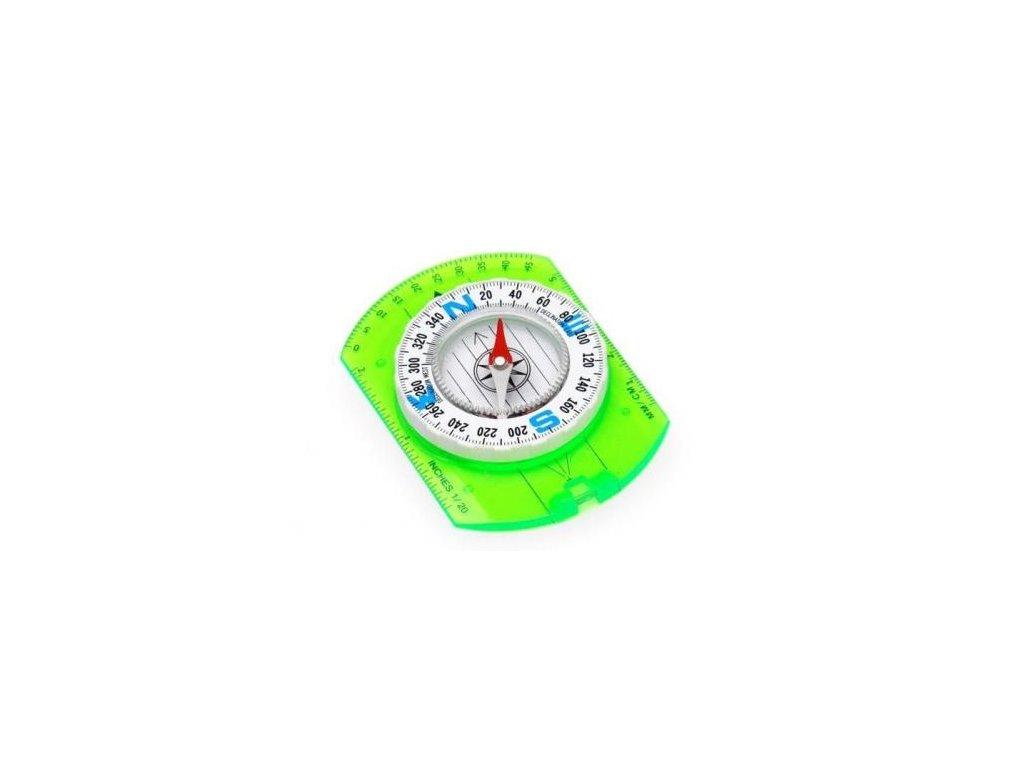 kompas 71009