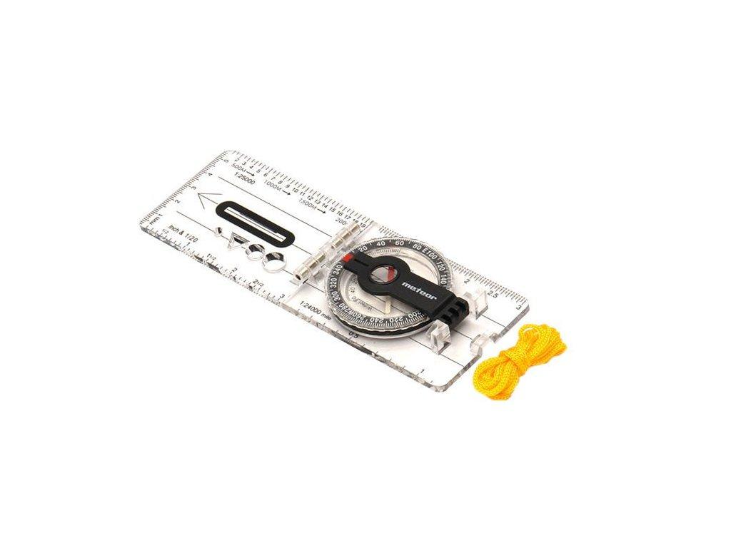 kompas 71008